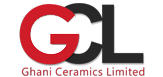 Ghani Ceramics Ltd